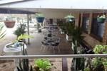 Отель Goomeri Motel