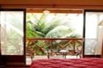 Отель Brisas del Mar