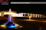Отель Hotel Descanso By Proget