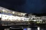 Отель Villeta Resort Hotel