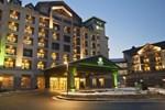 Отель Holiday Inn Resort Alpensia Pyeongchang