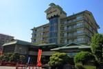 Отель Isawa View Hotel