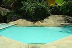 Flat Angra Paradise