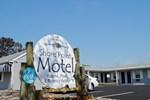 Отель Shore Point Motel