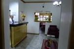 Отель Hotel las Rampas S.A.S