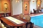 Апартаменты Island Letting | Plattekloof Residence & Thai Spa
