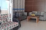 Отель Eljie Hotel Limboto