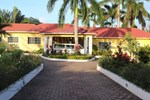 Гостевой дом Villa Loyola