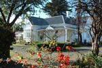 Гостевой дом Huonville Guesthouse