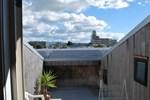 Хостел Loft 109 Backpackers Hostel