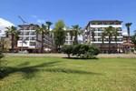 Отель Eftalia Aytur