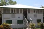 Апартаменты Daggoombah Holiday Home Magnetic Island