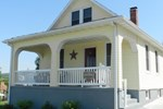 Гостевой дом Helming Guest House