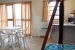Гостевой дом Kandui Surf Point