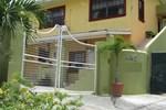 Апартаменты BK Villas