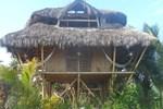 Хостел Hosteria Las Lagunas