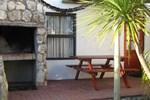 Гостевой дом Baviana Beach Lodge