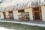 Отель Cabañas Praba