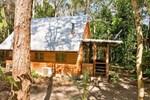 Отель Rainforest Ranch