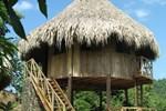 Отель Posadas Ecoturisticas El Reposo