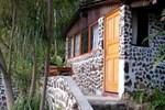 Гостевой дом Arca de Noé
