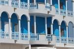 Отель Hotel Mauritour