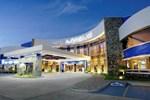 Отель Hotel Mykonos