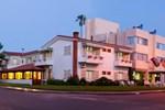 Отель Hotel Argentina