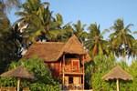 Отель Santa Maria Coral Park