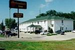 Отель Comfort Inn Luverne