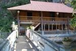 Отель Trang An Farm Stay