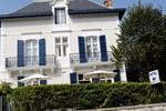 Отель Hotel Edouard VII