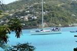 Отель Croisière Antilles Caraibes