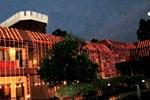Отель Hudson Hotels