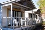 Отель Belmont Bayview Park