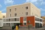 Апартаменты Apartamento en La Punta