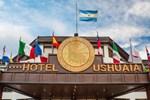 Hotel Ushuaia