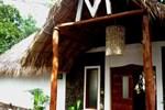 Отель EME Hotel Masachapa