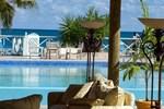 Отель Ocean Point Residence & Spa