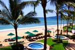Отель Villa La Estancia Beach Resort & Spa Riviera Nayarit