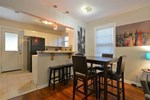 49th St. House by TurnKey Vacation Rentals