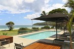 Отель Seahaven Resort Noosa