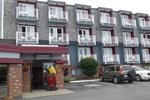Отель Navigator Inn