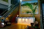 Отель Al Khaima City Center