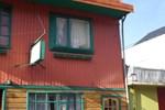 Hosteria Casa Gladys