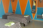Appartamenti Melissa 2