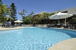 Апартаменты Glen Eden Beach Resort
