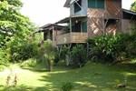 Гостевой дом Kabaira Beach Hideaway