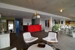 Отель UY Proa Sur Hotel