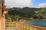 Отель Refugio Nautico
